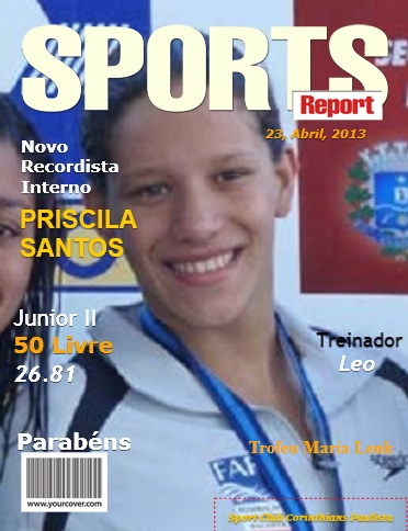 3ML2013 - PRISCILA