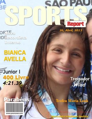 5ML2013 - BIANCA