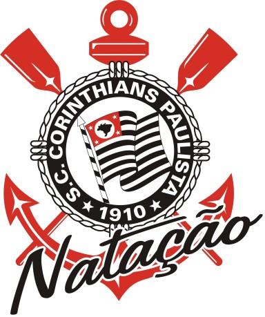Corinthians_NATACAO[1][1]