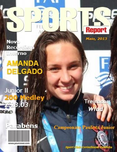 PJ - AMANDA 200MD