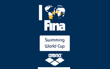 pic-logo-swimming-world-cub-flash-28-9-12